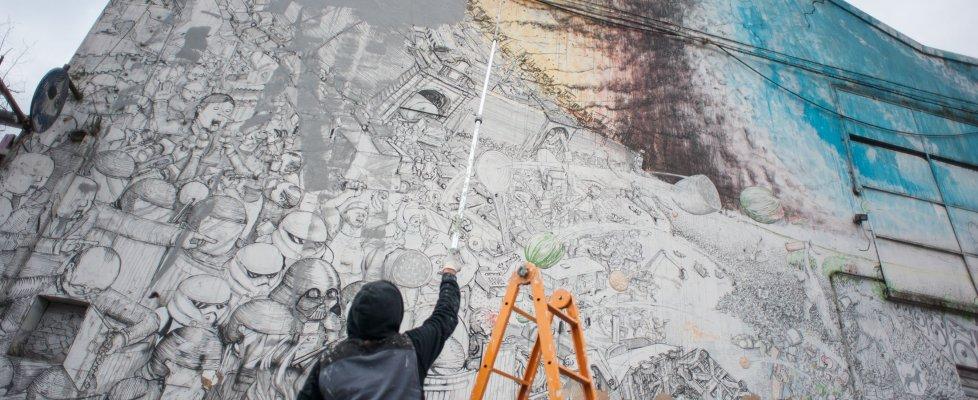 blu-bologna-street-art