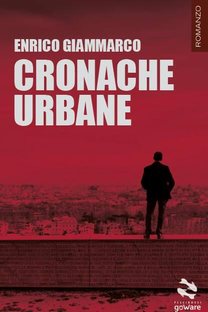 Cronache Urbane Romanzo